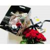 Подарок День влюбленных Подарочные коробки с доставкой