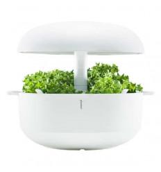 Plantui 6 Smart Garden device