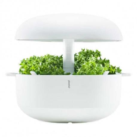 Plantui 6 Smart Garden device Smart Garden