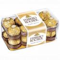 Sweets FERRERO ROCHER 200gr