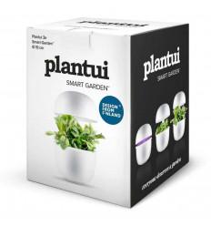 Plantui 3e Smart Garden device