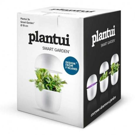 Plantui 3e Smart Garden ierīce Gudrais dārzs