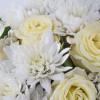 Rose Bouquet - Tenderness Flower bouquets
