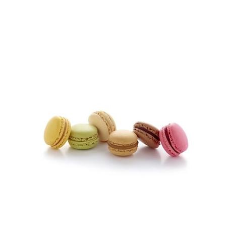 Sweets TOFFIFEE 400gr Sweets