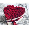 Flower Box - Любовь Цветочные коробки