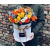 Florist flower box Flower boxes