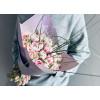 Букет цветов - Тюльпаны Букеты цветов