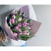 Tulip Bouquet - Pink Flower bouquets