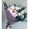 Flower bouquet - Peony Flower bouquets