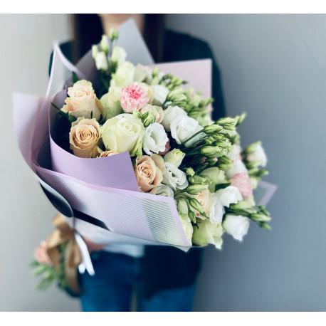 Florist's flower bouquet Flower bouquets