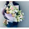 Букет флориста Букеты цветов