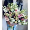 Букет цветов - Лизанты Букеты цветов