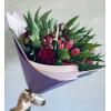 Flower bouquet - Autumn Flower bouquets