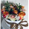 Mini surprise Flower boxes