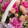 Ziedu grozs - Jaukais Ziedu grozi