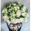 Flower Box - Minimalist Flower boxes