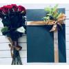 Романтический сюрприз Подарочные коробки