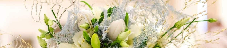 Ziedu grozi