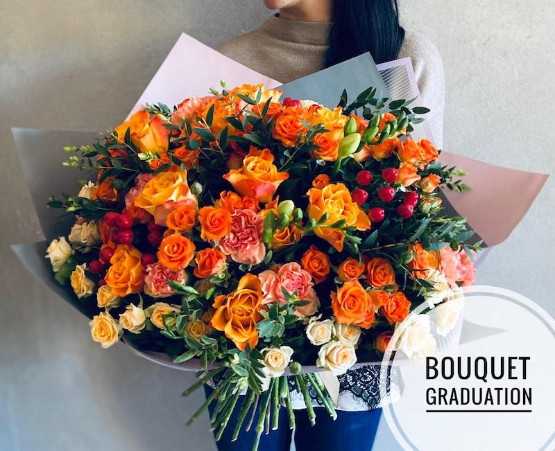 Ziedu piegāde Jūrmalā