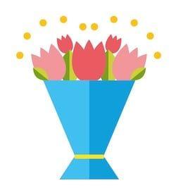 Ziedu veikals
